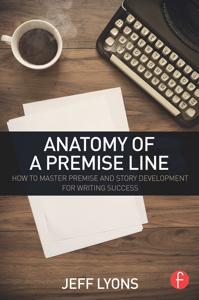 Anatomy of a Premise Line Workshop
