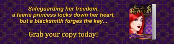 Click to grab Ironclad Devotion now!
